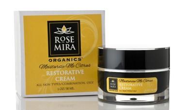 Rosemira Moisturize_Me_Citrus_Restorative_Cream