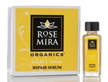 Rosemira see_me_c_serum
