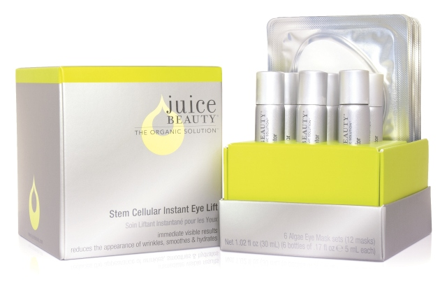 Stem Cellular Instant Eye Lift_0314